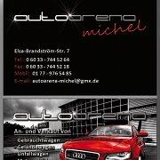 Grafik Design Visitenkarten Flyer Plakate
